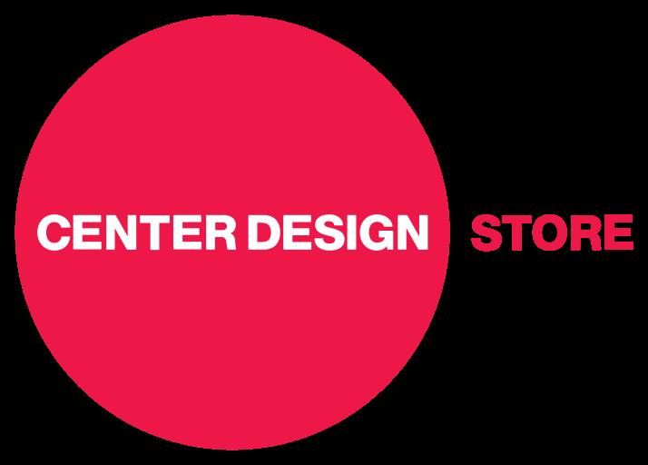 Center Design