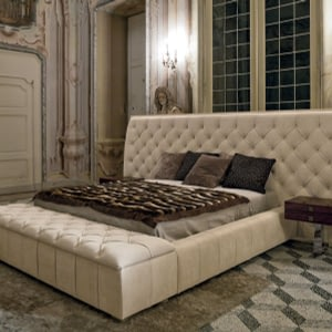 Кровать Napoleon