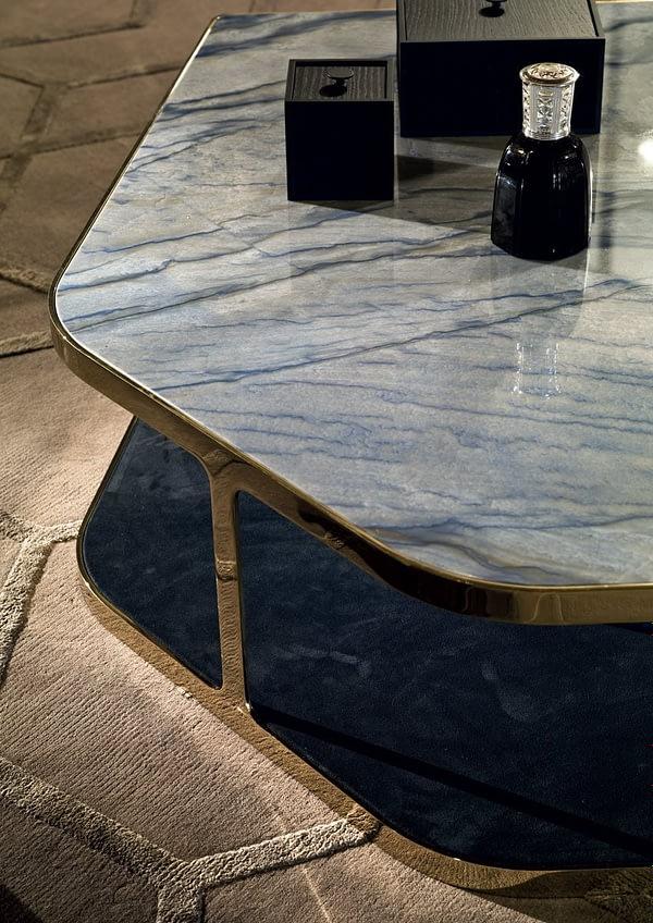 Стол Tiles Y 698