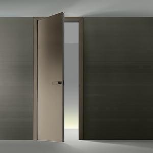 Дверь Luxor