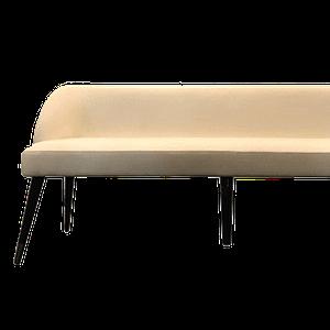 Обеденный диван PAULINE