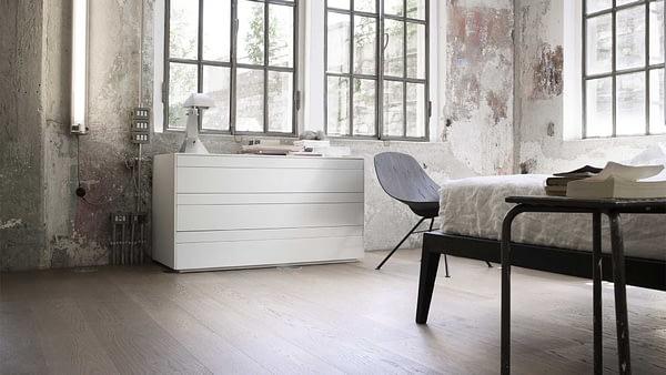 Набор мебели для спальни SHEN