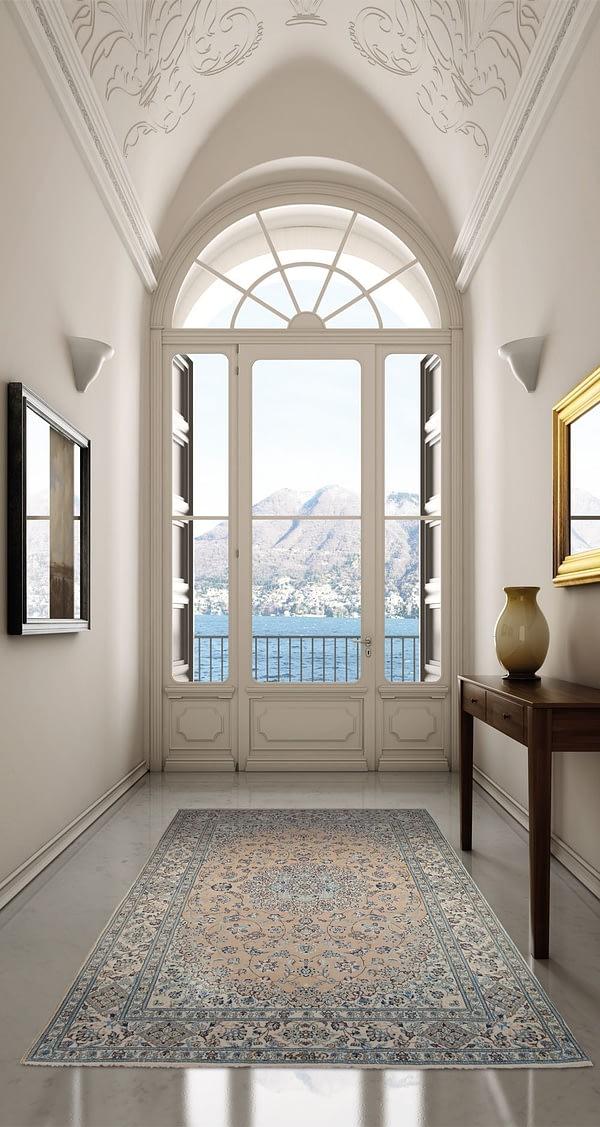 Уникальные окна PB