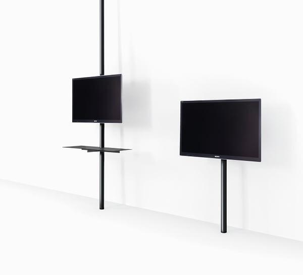 Подставка для телевизора Sail