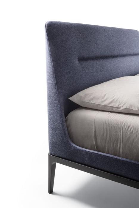 Кровать VICTORIANO