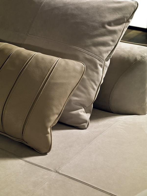 Диван Fold W 527