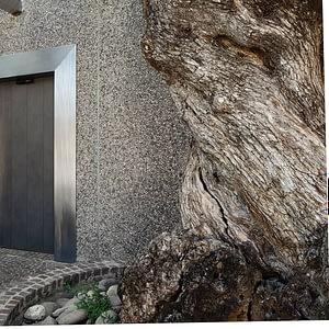 Бронированная дверь Vela
