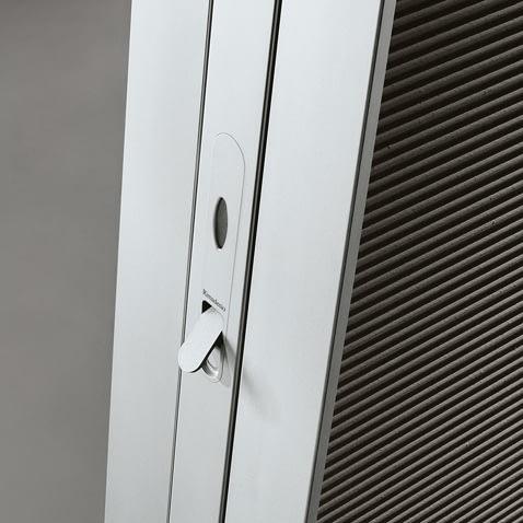 Дверь Link+
