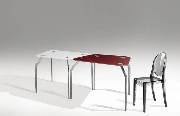 Стол MIRA TABLE