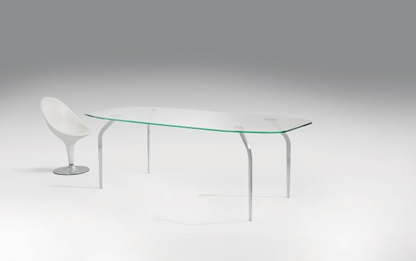 Стол MIRA TABLE XL