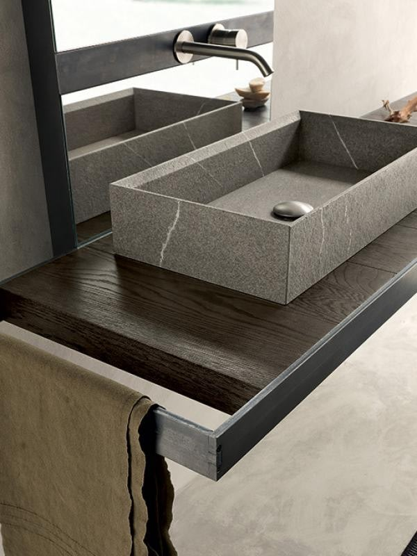 Ванная комната SURF
