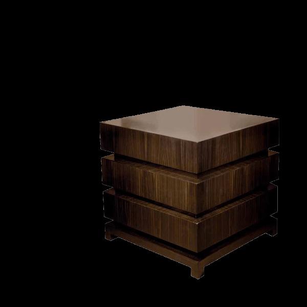 Прикроватная тумбочка MAKAO 3