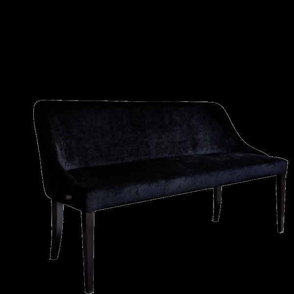 Обеденный диван VICKY