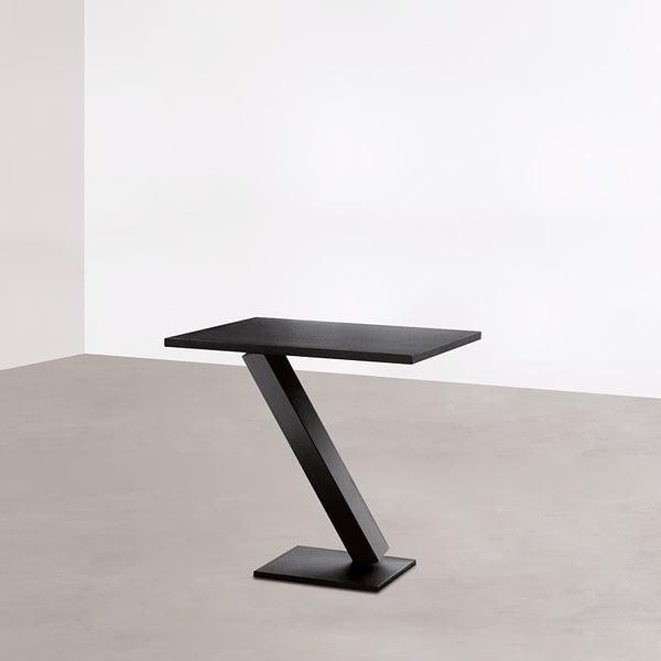 Мини стол Element
