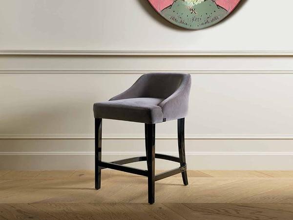 Барный стул VICKY