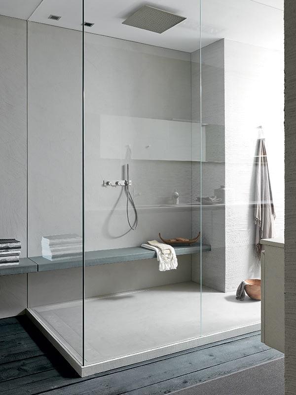 ванная комната TWENTY