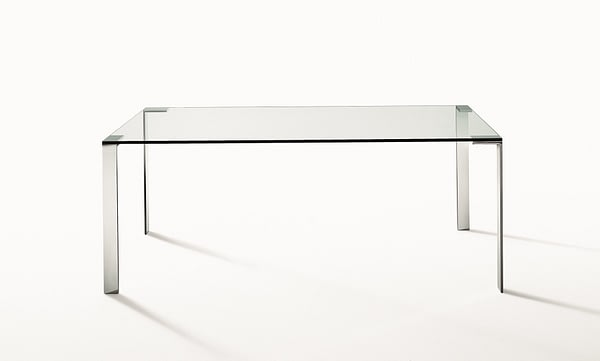 Стол Liko Glass