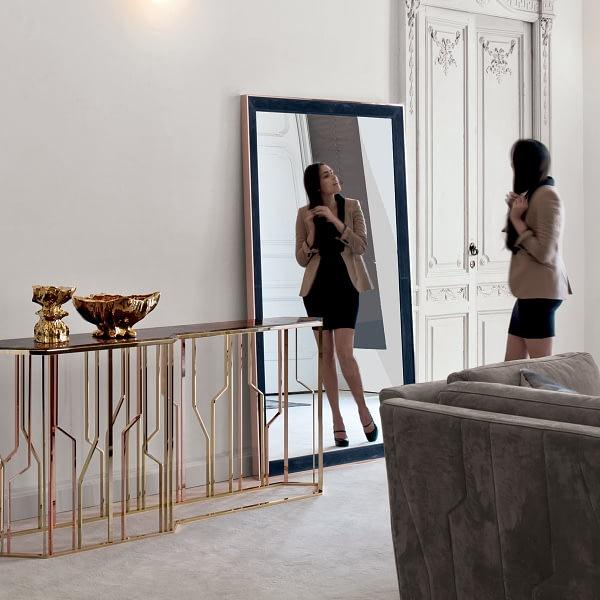Зеркало Nanami